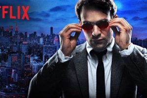 'Marvel's Daredevil' On Netflix Is Announcing A Second Season