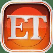 Entertainment_Tonight_Logo ET logo