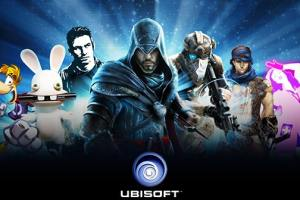 Ubisoft Going Next-Gen Only, No Longer Working On Xbox 360 and PS3 Titles
