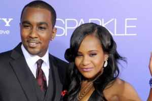Bobbi Kristina Brown's Estate Suing Her Boyfriend For Abuse And Theft