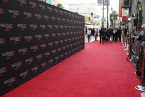 INSIDIOUS: CHAPTER 3 - Premiere Photos now available! 56