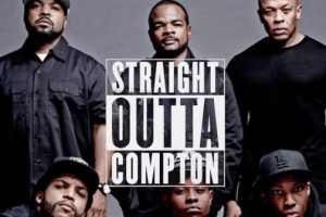 Final Poster for STRAIGHT OUTTA COMPT 2