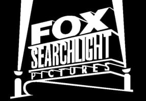 fox searchlight logo