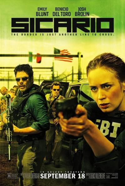 sicario-movie-poster-691x1024