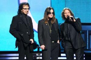Black Sabbath Announces Final Tour, 'The End' 1