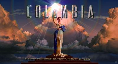 Columbia_Pictures_Logo_2007