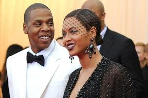 Recent Report On Jay-Z Ad Beyonce's Marriage Is Indicating The Couple May Be Splitting Soon