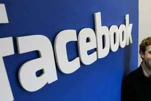 Facebook - Zuckerburg Confirms News Of Possible 'Dislike' Button