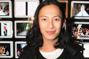 "Designer Alexander Wang Calls Some Friends To Add Some Star Power To Help ""DoSomething"""