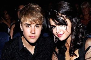 Justin Bieber Shares Why His Relationship With Selena Gomez Didn't Work