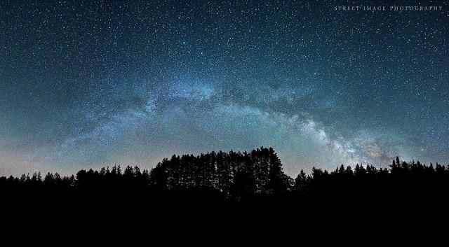 Photo: Tolga Cetin
