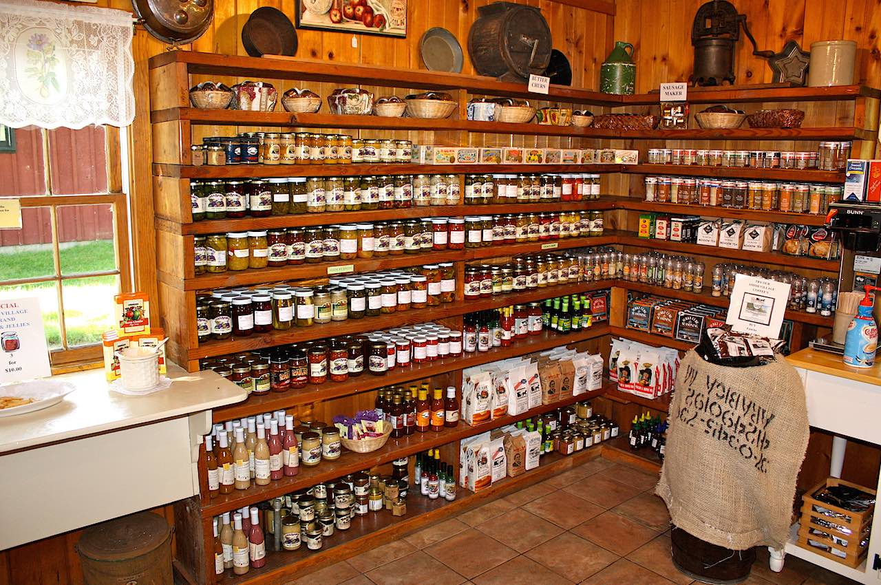 pennsylvania-dutch-country-store