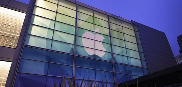 Apple Loses Infringement Lawsuit VS University Of Wisconsin-Madison And Owes Them $862 million