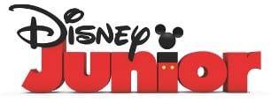 Disney-Junior-Logo-disney-junior-27558537-2560-1920