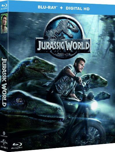 JurassicWorldBluRay-CoverArt