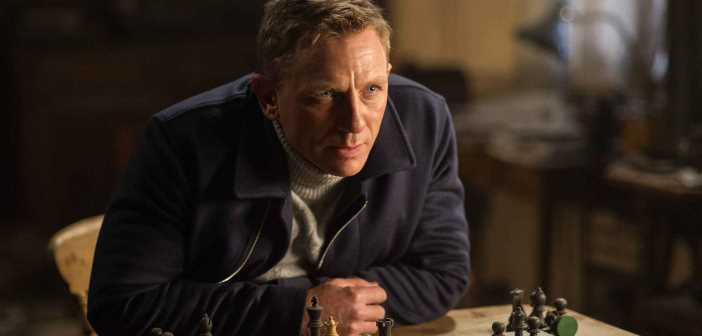 Spectre Smashes Box Offices Worldwide With $9.2 Million On Opening Day