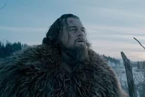 "Alejandro Gonzalez Inarritu Unveils New Trailer For ""The Revenant"". Don't Miss It!! 1"