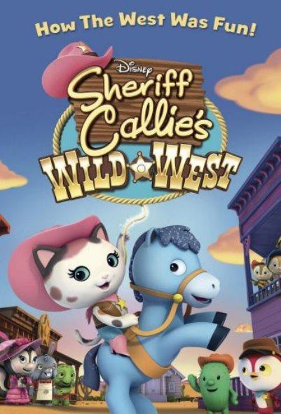 sheriff-callie-s-wild-west