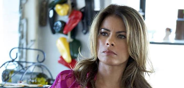 EXCLUSIVE CLIP with Lisa Vidal -Tonight's Episode of ROSEWOOD @ 8/7C on FOX!