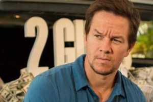 "'Six Million Dollar Man' Getting 2017 Remake With Mark Wahlberg Titled ""The Six Billion Dollar Man"""
