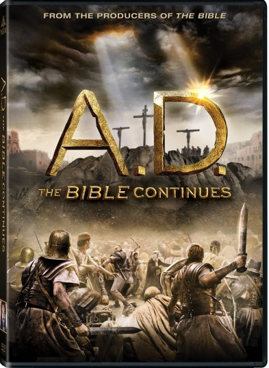 a-d-the-bible-continues-blu-ray-dvd-AD_The_Bible_Cont_DVD_Spine_rgb