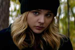 THE 5TH WAVE | Trailer & Posters - NEW RELEASE DATE! 2