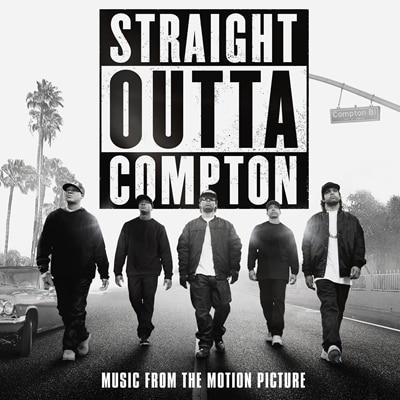 NWA Straight Of Compton (2)