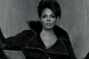 "Janet Jackson's Comeback Tour Was Delayed Because Of A ""Growth On Her Vocal Cords"""