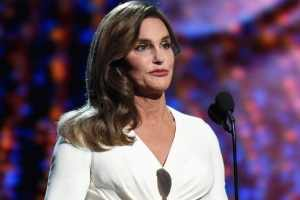 Caitlyn Jenner Cancels Speaking Tour To Deal With Other Work Commitments