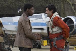 Star Wars: The Force Awakens Breaks Over 20 Movie Records On It's Way To Becoming The Highest Grossing Domestic Film of All-Time