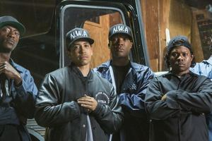CLOSED– STRAIGHT OUTTA COMPTON - DVD & Blu-Ray Giveaway 2