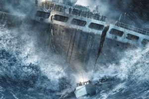 """Disney's  """"THE FINEST HOURS""""  In Theaters  Tomorrow 2"""