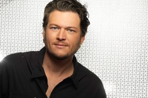 Blake Shelton Fires Back At Westboro Baptist Church Amid Protest Threats