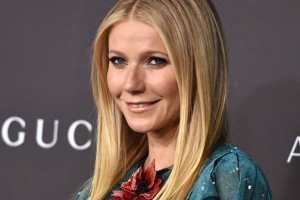 Man Who's Been Stalking Gweneth Paltrow for 16 Years Makes His Final Defense