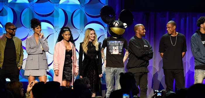 Jay Z & TIDAL Are Being Sued Failing To Properly Pay Artists