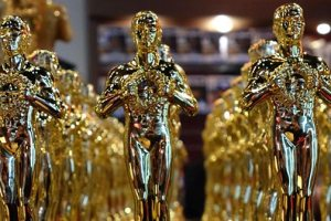 2016's Oscars Swag Bag Reaches $200,000 Worth Of Gifts
