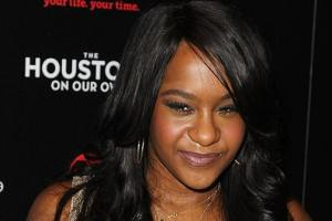Bobby Brown Releases Bobbi Kristina Brown's Autopsy Report