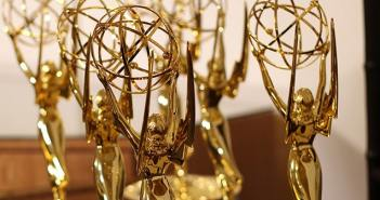 Emmy_Awards_Statues
