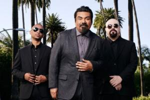 """""""LOPEZ"""" - See The New '#LearningLopez' Clip From George Lopez's new show on TV Land"""