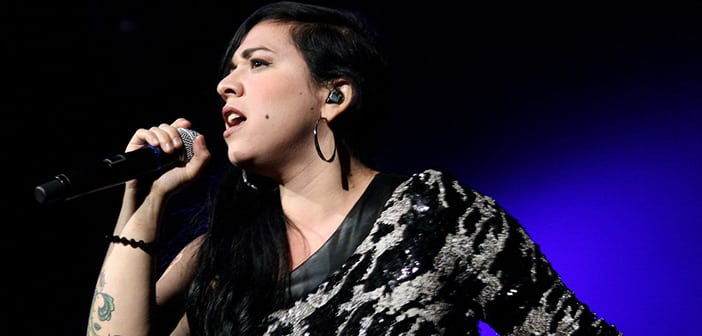 Carla Morrison: Set To Take Over The Stages Of The 3 Most Important Festivals In America: Coachella, Pa'l Norte And Vive Latino 2