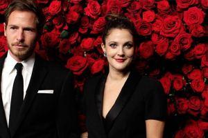 Drew Barrymore & Will Kopelman Break The News Of Impending Divorce