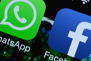 Facebook's WhatsApp For Mobil Chatting Is Now Under The Umbrella Of Their Encryption Safety