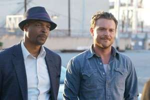 FOX Making TV Series Based On Hit Movie Franchise' LETHAL WEAPON and THE EXORCIST 1