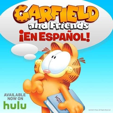 HULU Top 10 Must-See Spanish-Language Children's Series (3)