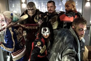 Fans Scrambling To Social Media As 'Suicide Squad' Becomes Summer 2016's Most Hyped Movie
