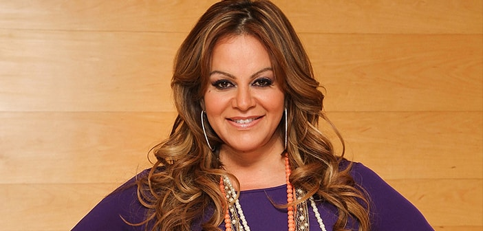 The Families Of Jenni Rivera's Entourage That Joined Her On Fatal Plane Ride Receive $70 Million From Lawsuit 1