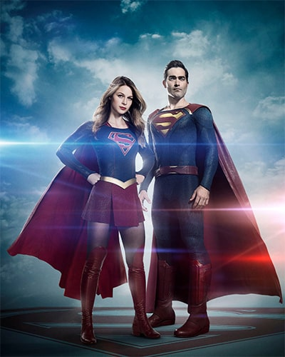 Supergirl-Superman-07292016