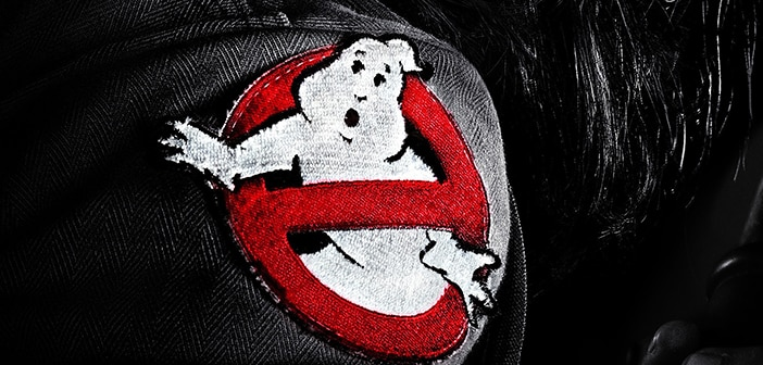 """""""Ghostbusters"""" Now Offering First-Ever Front And Rear-Facing Lens On Snapchat 2"""