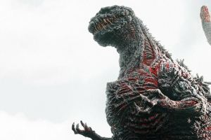 Toho's 'Godzilla Resurgence' Shares New Full-Length Trailer