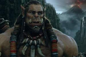 The Figures Are In  And its Not Looking Good For Warcraft